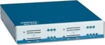 GSM-VoIP шлюз Portech MV-378 (AllVoip) 8 портов